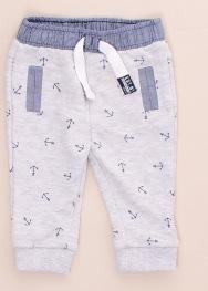 Pantaloni F&F 0-3 luni