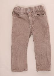 Pantaloni Gap 18-24 luni