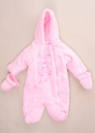 Overall Bambini nou nascut