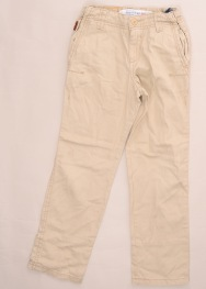 Pantaloni Firetrap 6-7 ani