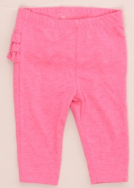 Pantaloni Primark 3-6 luni