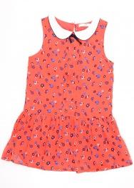 Bluza tip rochita Marks&Spencer 8-9 ani