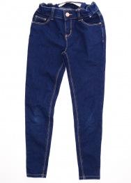 Pantaloni Denim Co. 8-9 ani