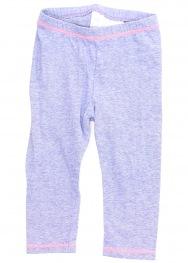 Pantaloni H&M 9-12 luni