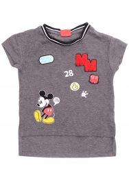 Tricou Disney 5 ani