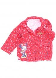 Bluza pijama George 9-12 luni