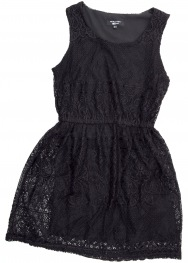 Rochie New Look 12 ani