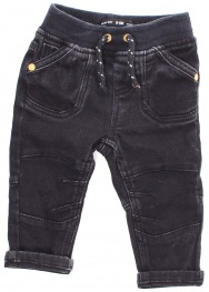 Blugi Denim Co. 6-9 luni