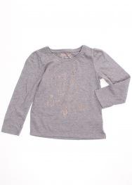 Bluza Y.D. 2-3 ani