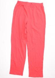 Pantaloni George 9-10 ani