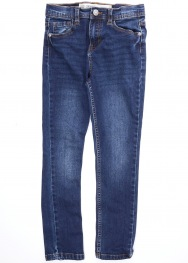 Blugi Denim Co. 8-9 ani