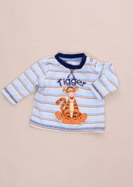 Bluza St.Bernard 0-3 luni