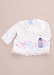 Bluza Disney nou nascut