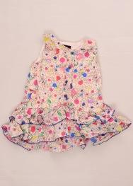 Maiou tip rochie Marks&Spencer 12-18 luni