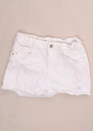 Pantaloni scurti Zara 11-12 ani