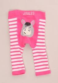 Dress Joules 6-12 luni