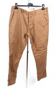 Pantaloni Next marime W34