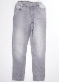 Pantaloni Marks&Spencer 11-12 ani