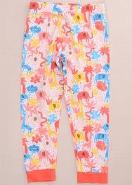 Pantaloni Marks&Spencer 3-4 ani