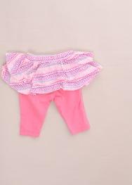 Pantaloni M&CO. nou nascut