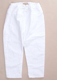Pantaloni Next 4-5 ani