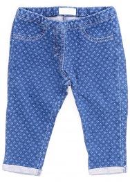 Pantaloni Mayoral 6-9 luni