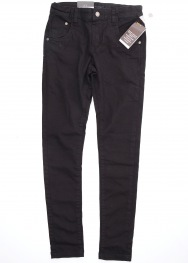 Pantaloni Jbc 12 ani