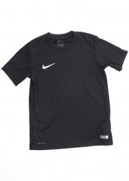Tricou Nike 8-10 ani