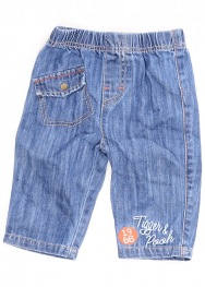 Pantaloni Disney 6 luni
