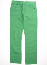 Pantaloni C&A 14 ani