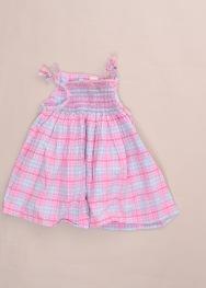 Rochie Baby Mac 6-9 luni