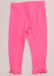 Pantaloni Mini Club 12-18 luni