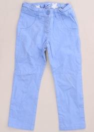 Pantaloni JBC 18 luni