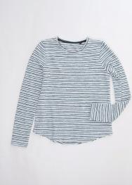 Bluza C&A 11-12 ani