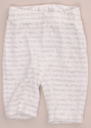 Pantaloni C&A nou nascut