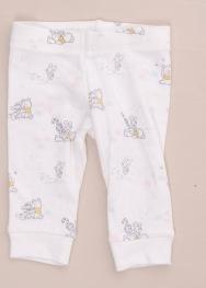 Pantaloni Disney 3 luni