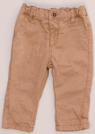 Pantaloni Matalan 0-3 luni