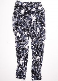 Pantaloni H&M 11-12 ani