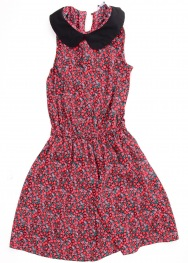 Rochie New Look 11 ani