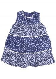 Maiou tip rochie George 8-9 ani