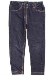 Pantaloni Nutmeg 4-5 ani