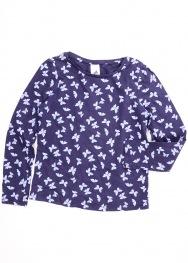 Bluza C&A 8 ani