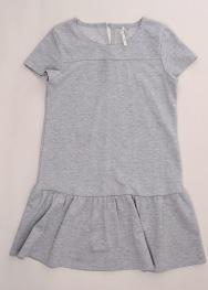 Tricou tip rochie Next 12 ani