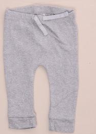 Pantaloni Matalan 3-6 luni