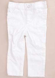 Pantaloni Carters 18 luni