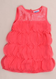 Rochie UBS 2 ani