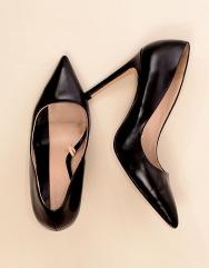 Pantofi Zara marime 36