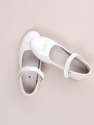 Pantofi  marime 31