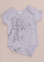 Body Disney 0-3 luni