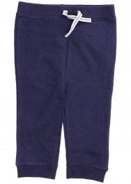 Pantaloni sport Baby 12-18 luni